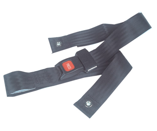 BSSN BSS - Seat Belt Bariatric Extended 60 at Sears.com